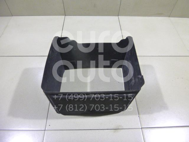 Купить Чехол аккумулятора Hyundai Solaris 2010-2017; (371121J690)