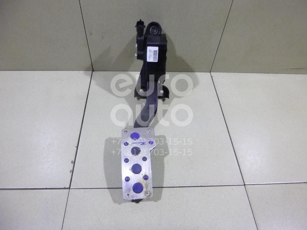 Купить Педаль газа Hyundai Solaris 2010-2017; (327001J600)