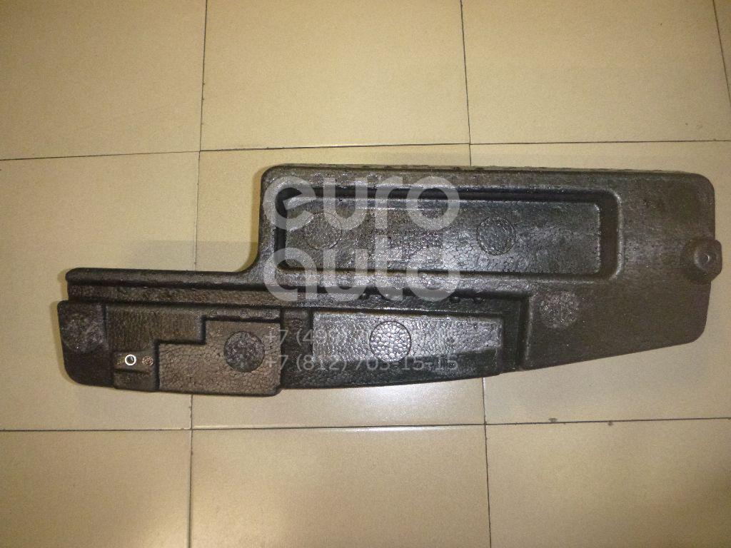 Купить Ящик для инструментов Chevrolet Captiva (C140) 2011-; (20838783)