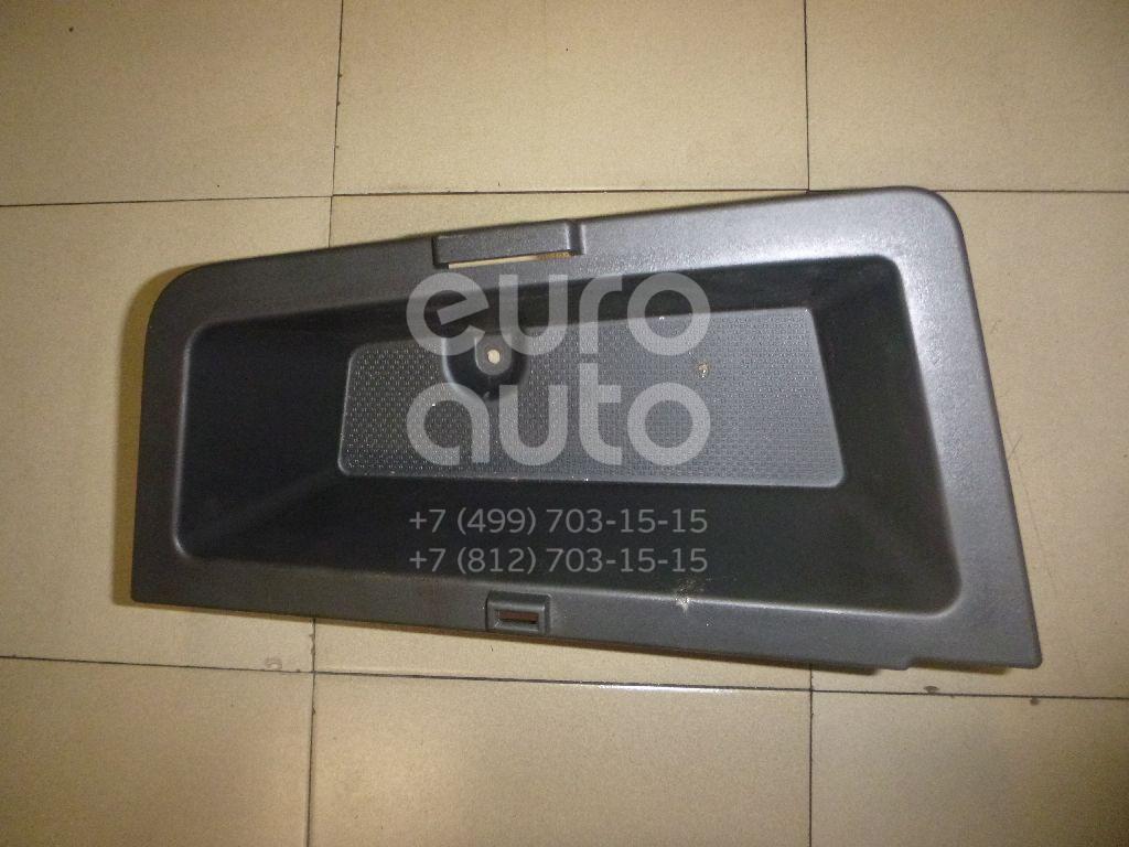 Купить Ящик для инструментов Chevrolet Captiva (C140) 2011-; (42450501)