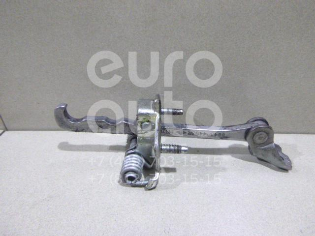 Ограничитель двери Renault Master III 2010-; (804304453R)  - купить со скидкой