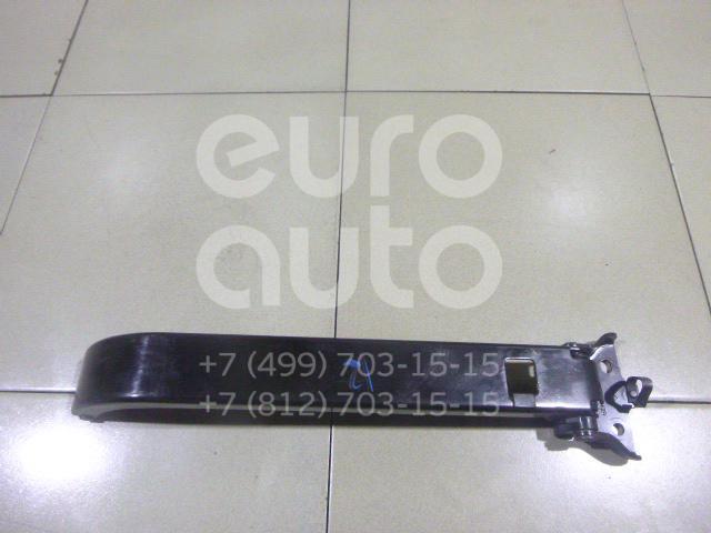Купить Ограничитель двери Renault Master III 2010-; (904702142R)