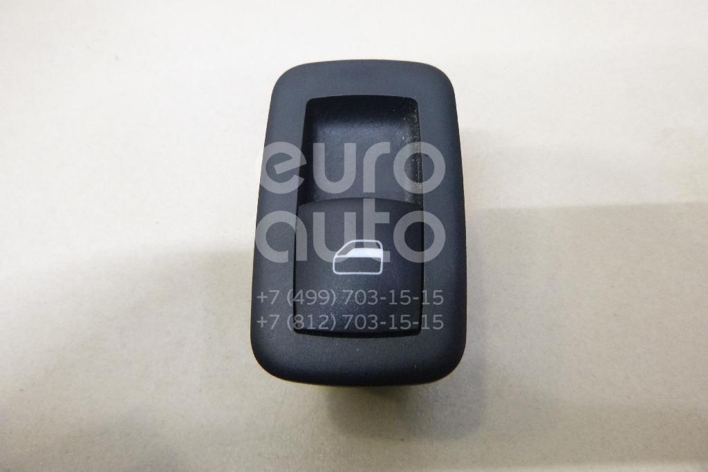 Купить Кнопка стеклоподъемника Jeep Grand Cherokee (WK2) 2010-; (68030832AB)