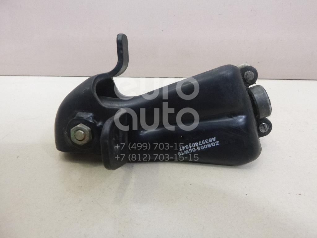 Купить Ролик двери сдвижной средний Mercedes Benz Vito/Viano-(639) 2003-2014; (6397601547)