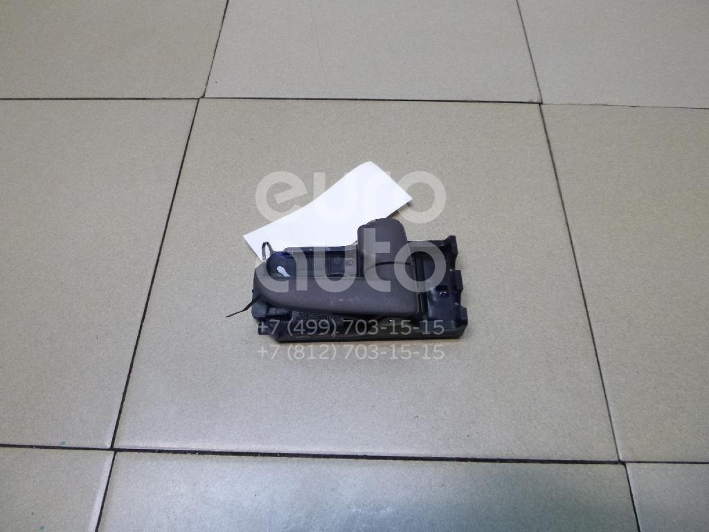 Купить Ручка двери внутренняя Kia Cerato 2004-2008; (826202F000NZ)