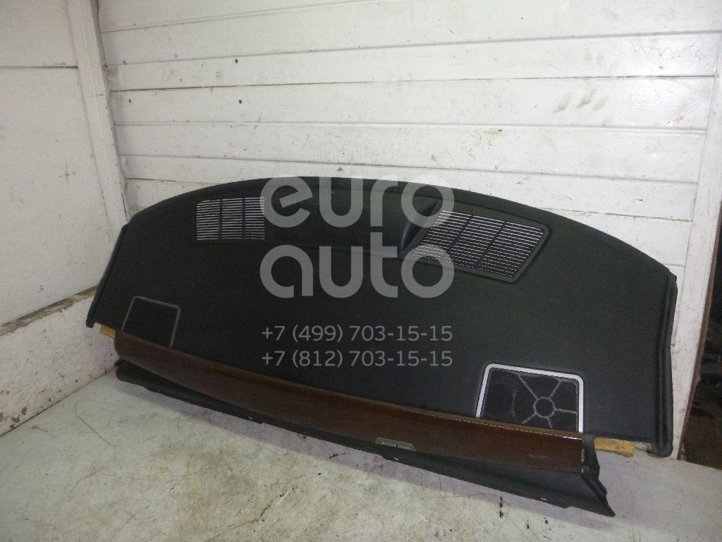 Купить Полка BMW 7-серия E65/E66 2001-2008; (51467018233)