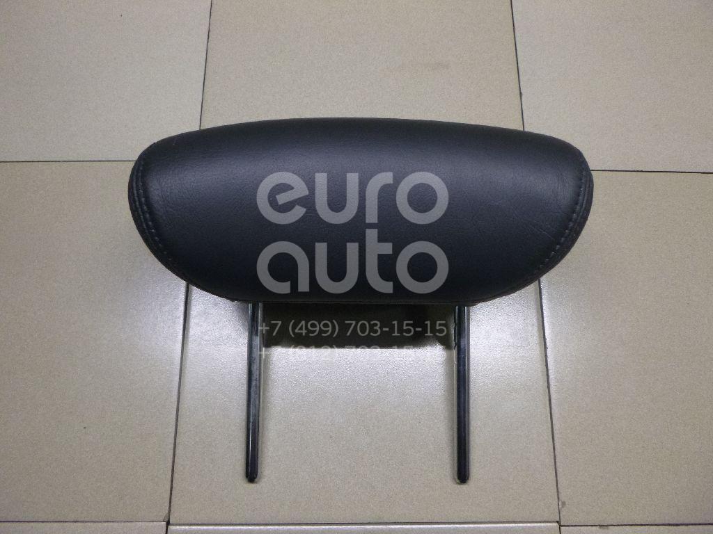 Купить Подголовник сиденья Nissan Murano (Z50) 2004-2008; (86430CA602)