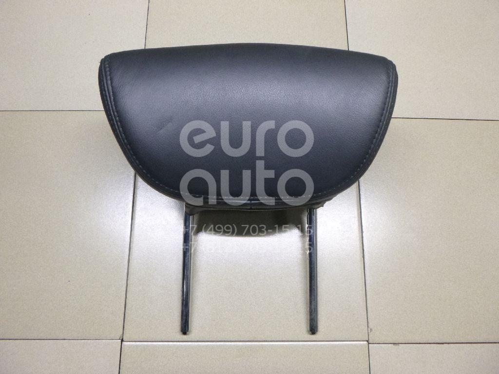 Купить Подголовник сиденья Nissan Murano (Z50) 2004-2008; (86400CA602)