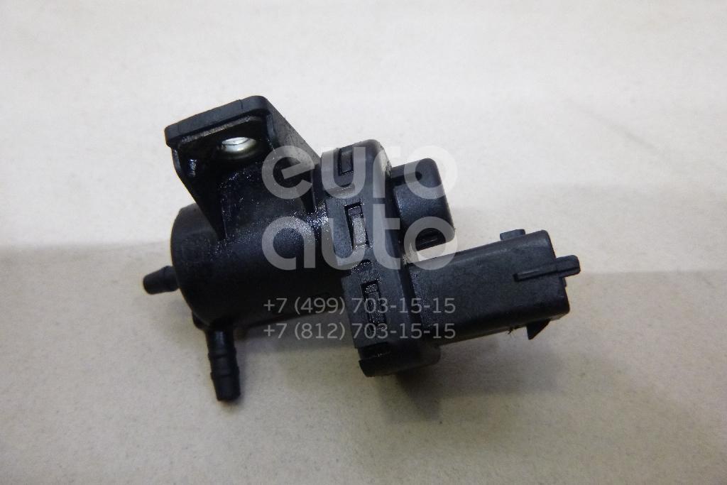 Купить Клапан электромагнитный Jeep Grand Cherokee (WK2) 2010-; (68092518AA)