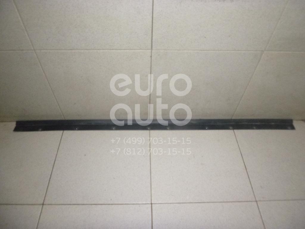 Купить Уплотнитель двери Infiniti FX/QX70 (S51) 2008-; (808391CA0A)