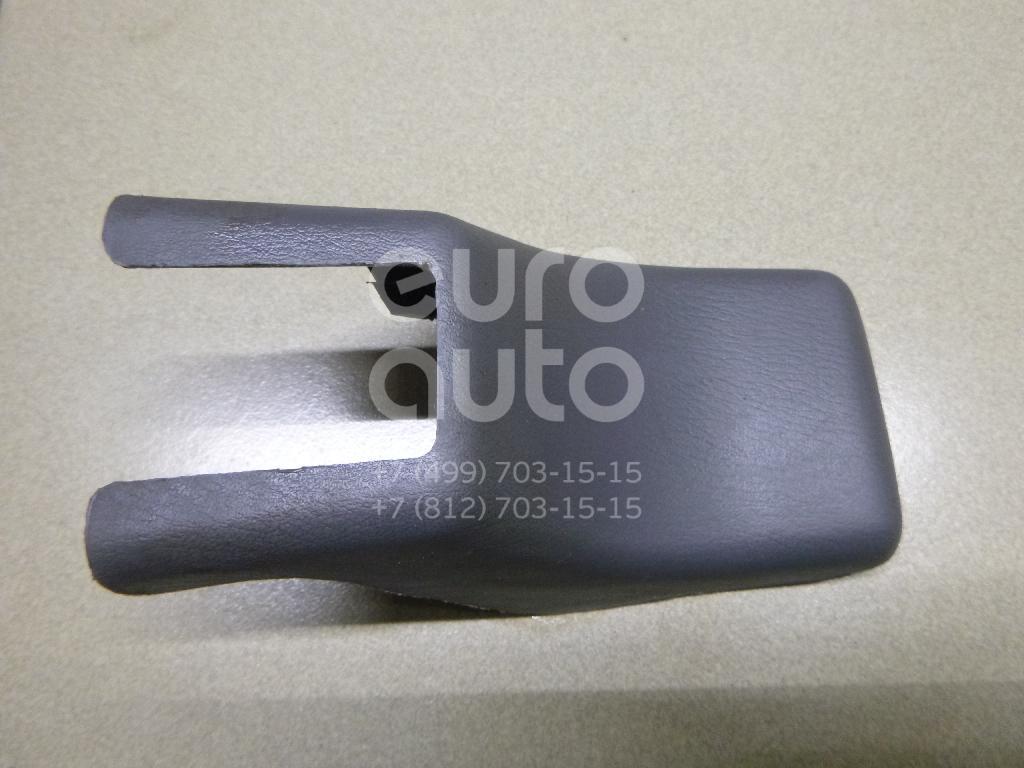 Купить Крышка кронштейна сиденья Nissan NP300 2008-; (871132S400)