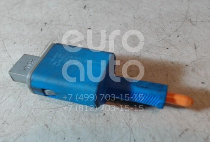 Купить Выключатель концевой Renault Megane III 2009-2016; (253250005R)