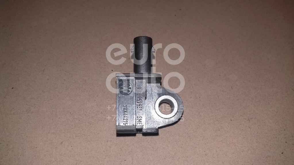 Купить Датчик AIR BAG Audi Q3 2012-; (8U0959651)
