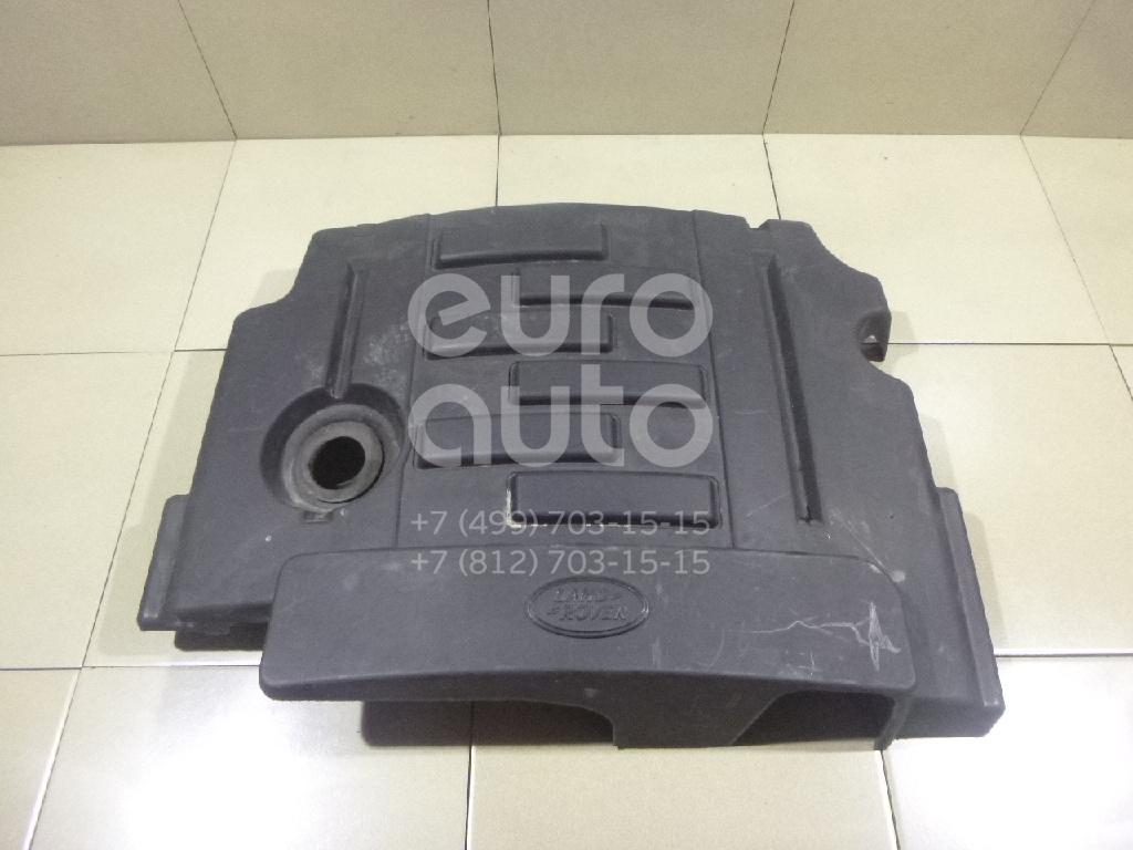 Накладка декоративная Land Rover Range Rover Sport 2005-2012; (LR013450)  - купить со скидкой
