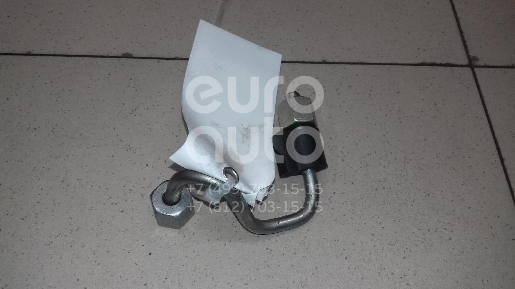 Купить Трубка топливная Audi Q3 2012-; (03L130301AT)