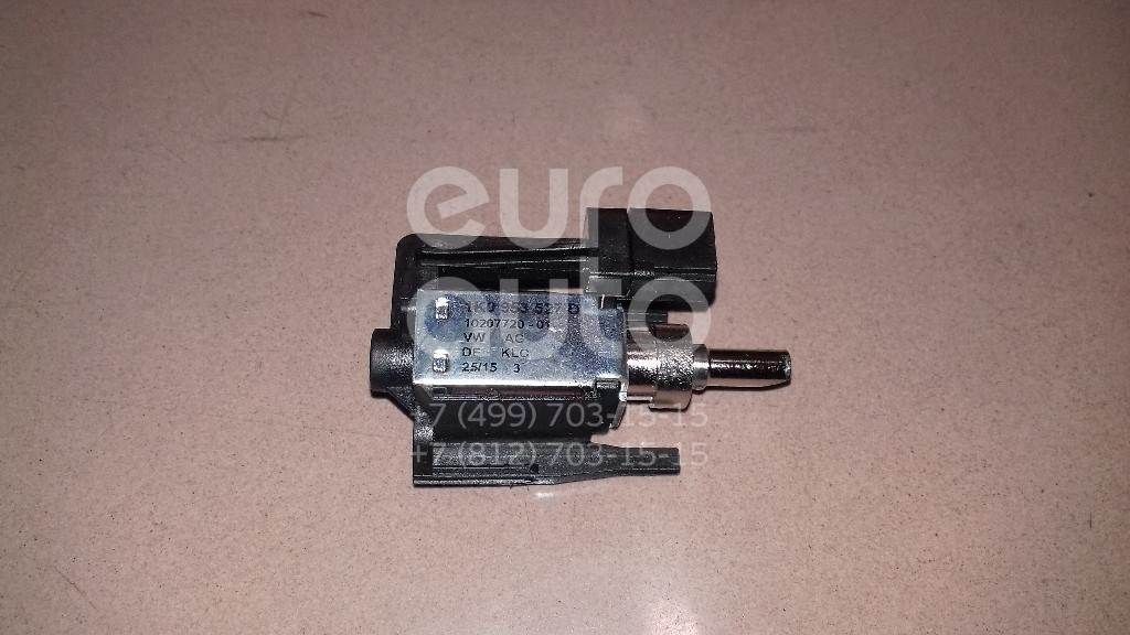 Купить Соленоид Audi Q3 2012-; (1K0953527D)