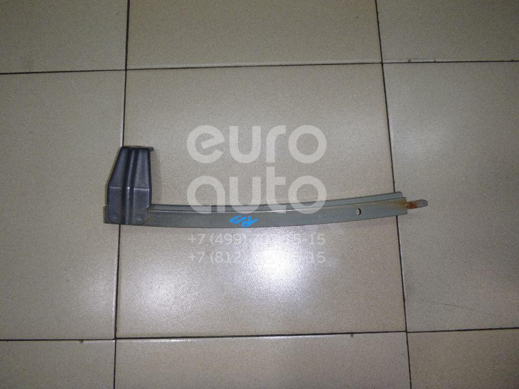 Купить Направляющая стекла двери Toyota Camry V40 2006-2011; (6740306030)