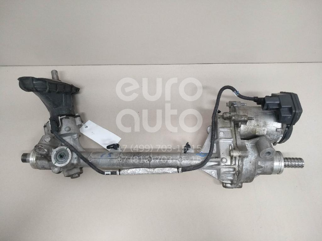 Купить Рейка рулевая Ford Mondeo V 2015-; (EG9Z3504AE)