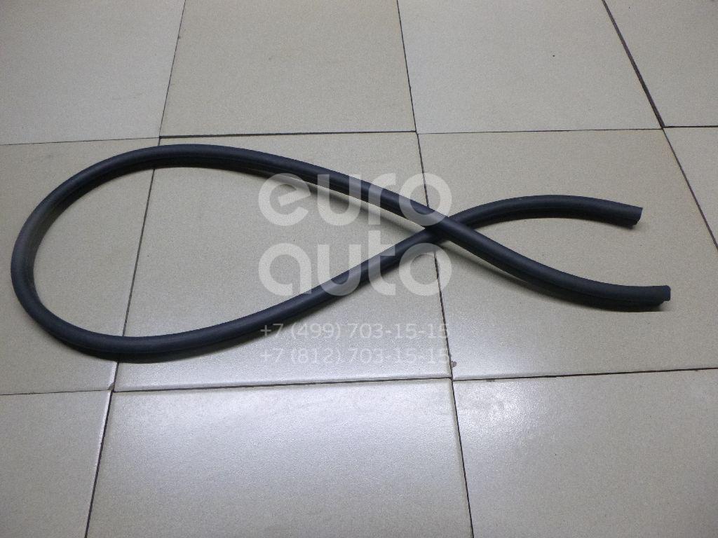 Купить Уплотнитель капота Hyundai Sonata VI 2010-2014; (864313S000)