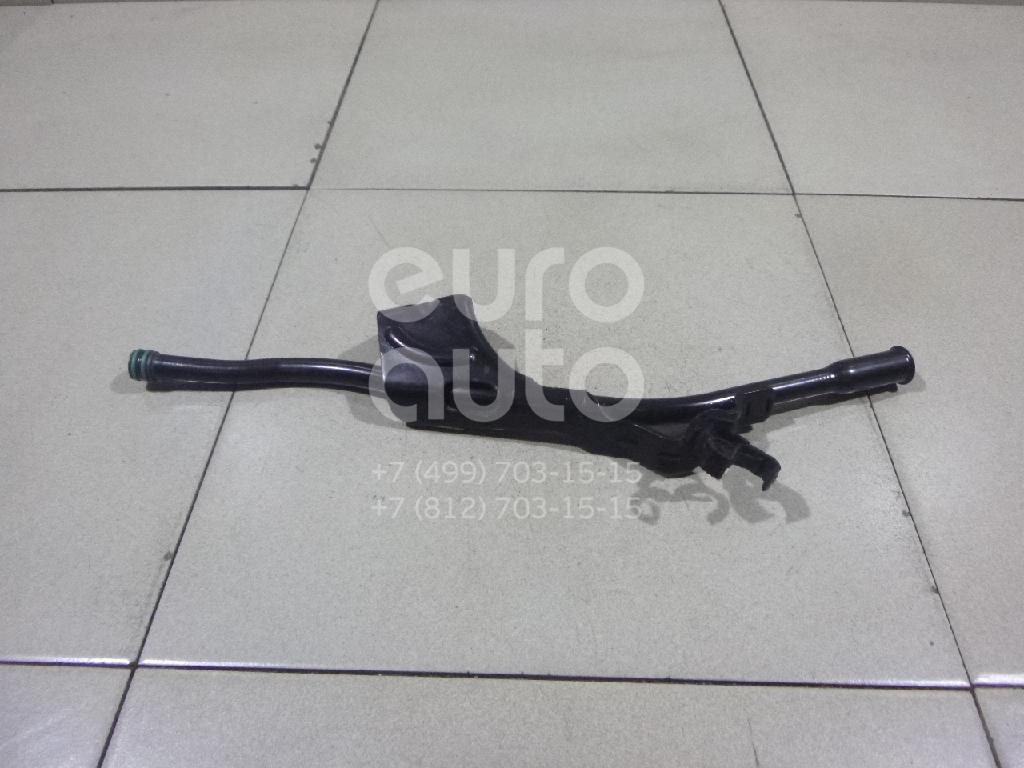Направляющая щупа Volvo V40/V40 Cross Country 2012-; (31258055)  - купить со скидкой
