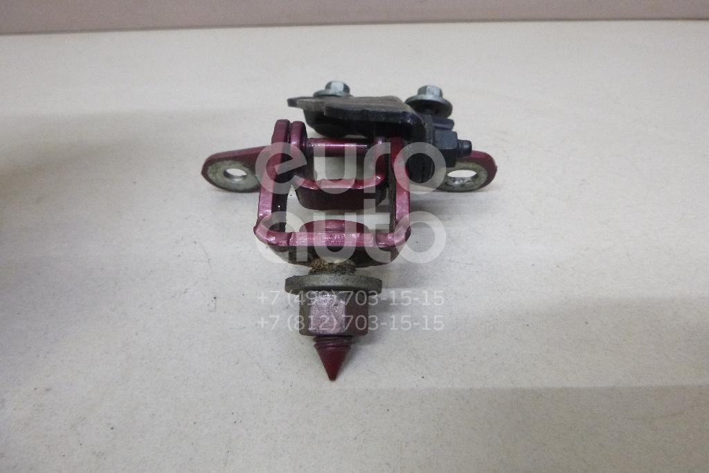 Купить Петля двери багажника верхняя Jeep Grand Cherokee (WK2) 2010-; (68065878AF)
