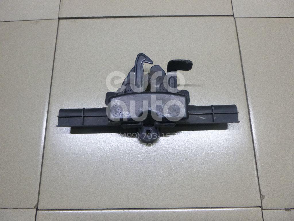 Купить Замок капота Hyundai Sonata VI 2010-2014; (811303S000)