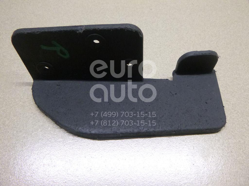 Купить Брызговик задний правый Hyundai Sonata VI 2010-2014; (877663S000)