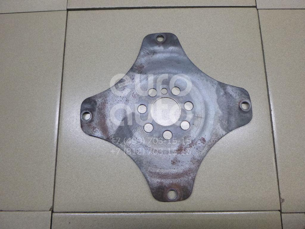 Купить Пластина маховика Hyundai Sonata VI 2010-2014; (2321125050)