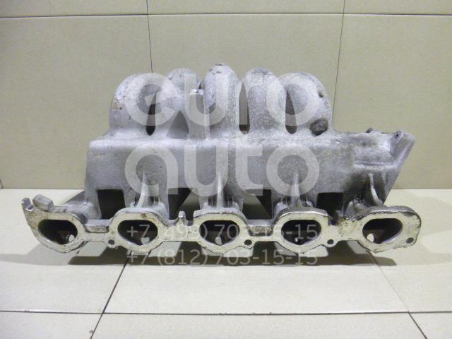 Купить Коллектор впускной Volvo S60 2000-2009; (9486206)