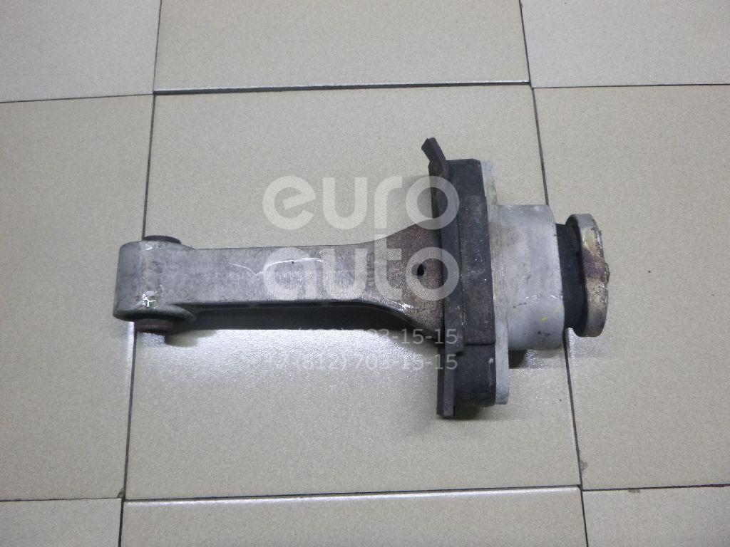 Купить Опора двигателя задняя Hyundai Sonata VI 2010-2014; (219502T100)