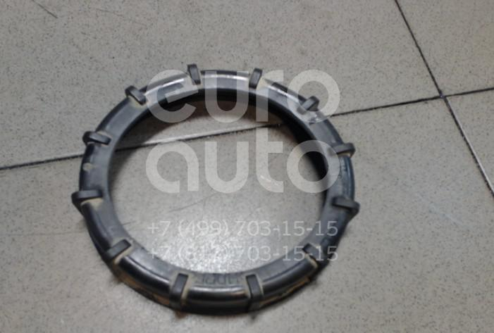 Купить Гайка Honda Civic 5D 2006-2012; (17046SMGE00)