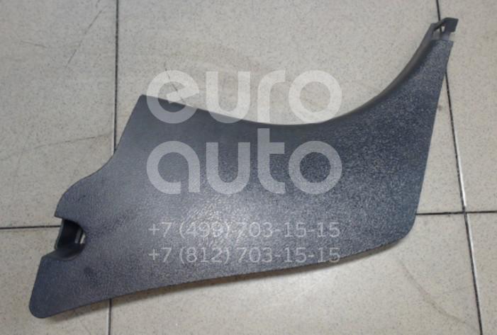 Купить Обшивка стойки Honda Civic 5D 2006-2012; (83111SMGG02ZA)