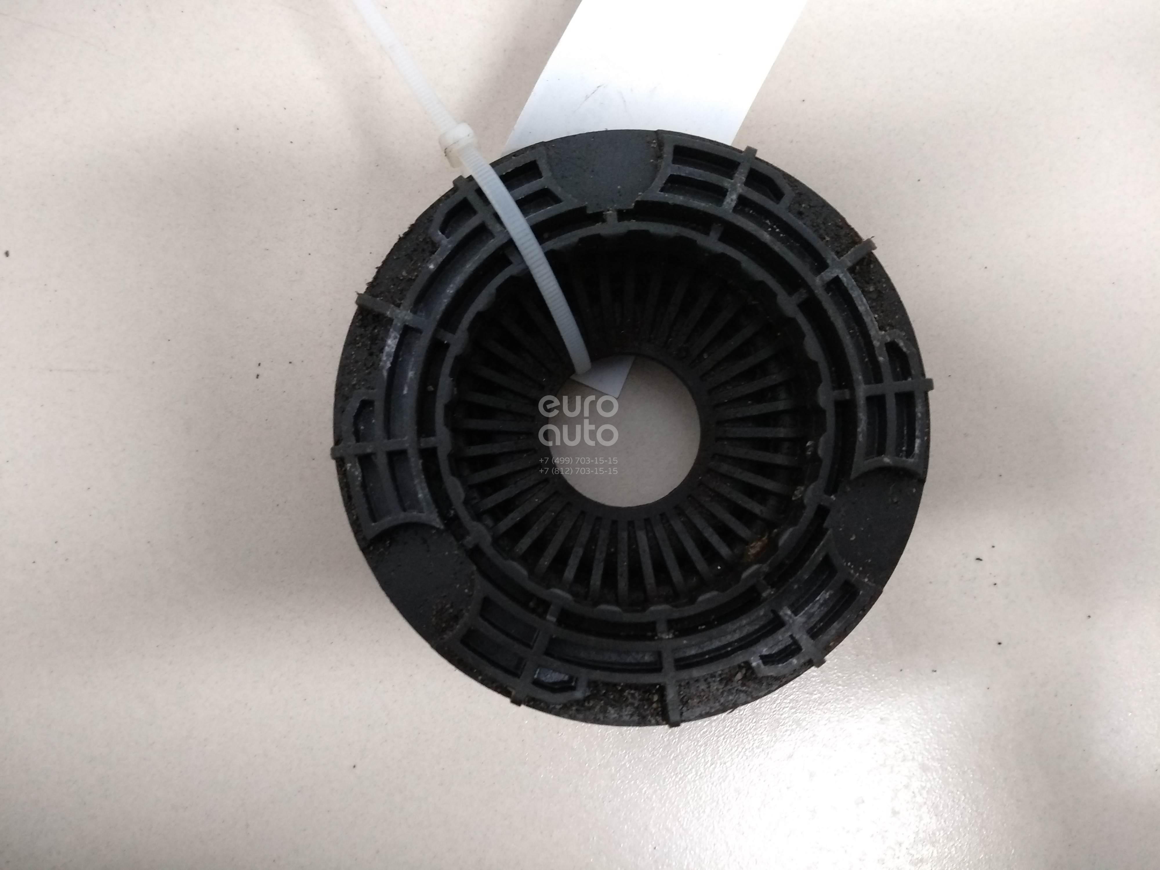 Купить Подшипник опоры переднего амортизатора Ford Fiesta 2008-; (1902873)