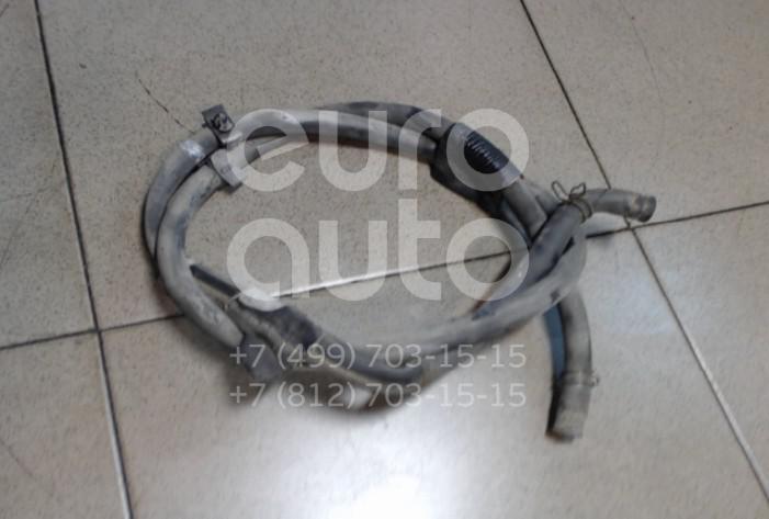Купить Шланг омывателя Mitsubishi Outlander (CU) 2001-2008; (MR991937)