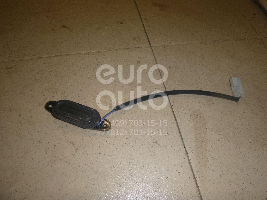 Купить Кнопка открывания багажника Honda CR-V 2007-2012; (74810SWAA01)