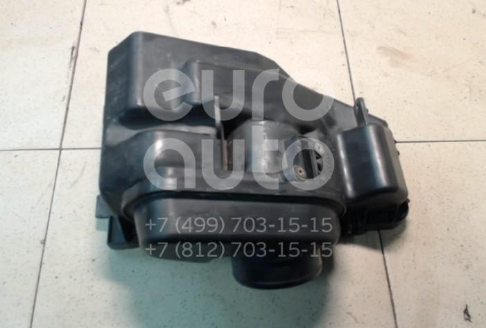 Купить Корпус воздушного фильтра Honda CR-V 2007-2012; (17211RZPG00)