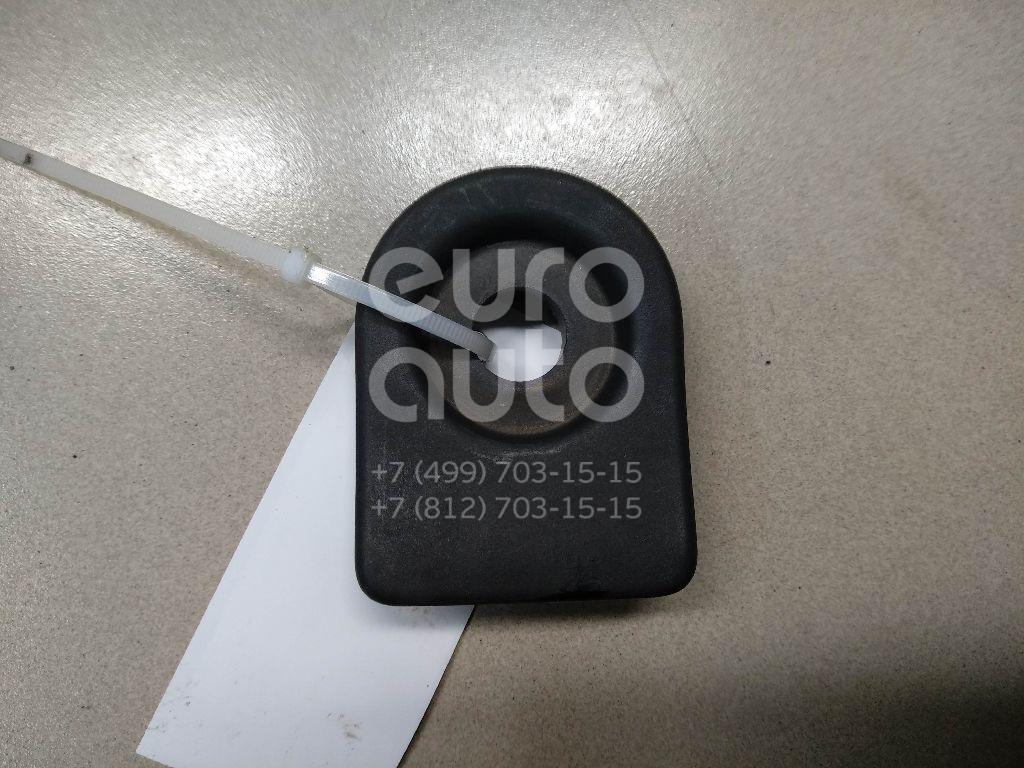 Купить Ручка Ford America Escape USA 2007-2012; (8L8Z7844009A)