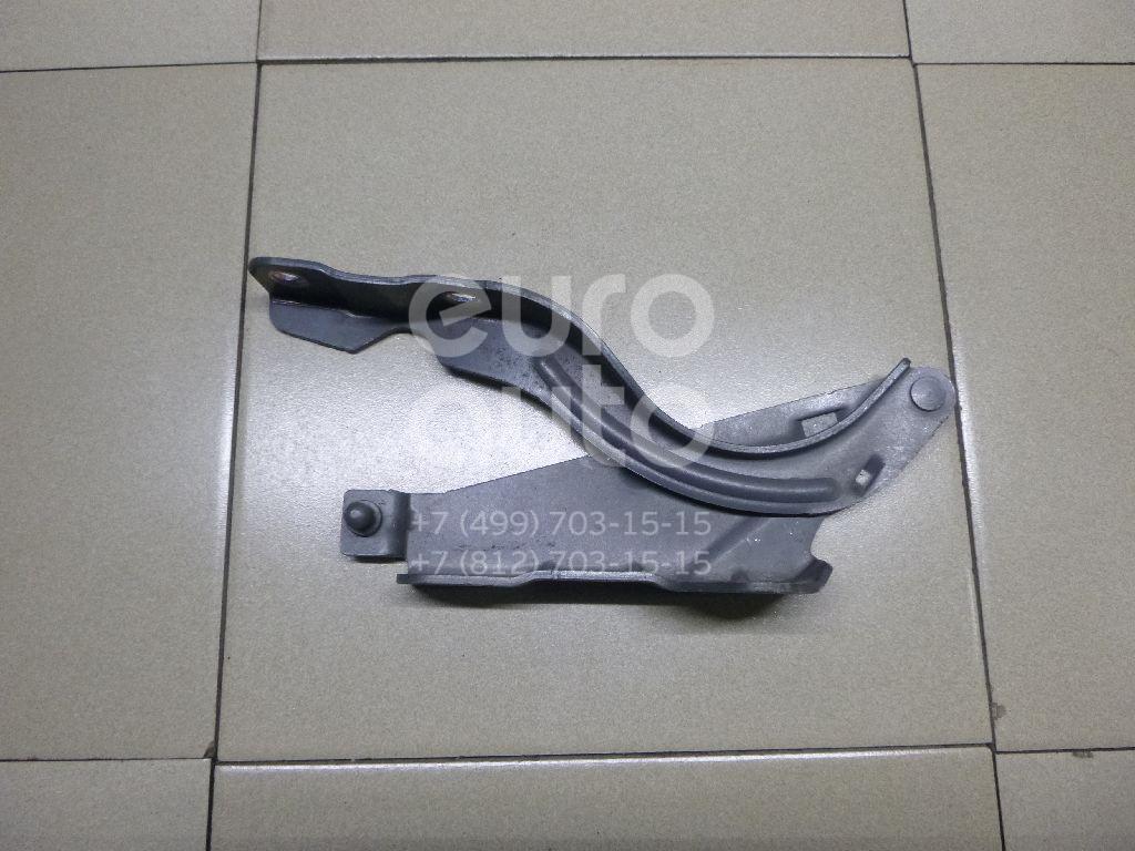 Купить Петля капота правая Hyundai Sonata VI 2010-2014; (791203S000)