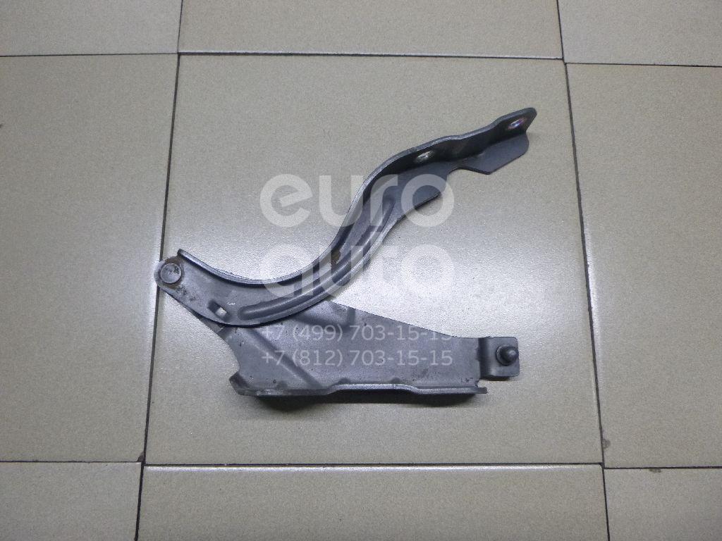 Купить Петля капота левая Hyundai Sonata VI 2010-2014; (791103S000)