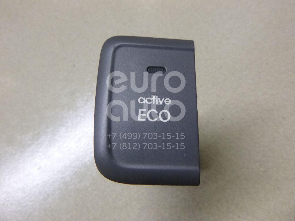 Кнопка многофункциональная Hyundai Elantra 2011-2016; (937703X000RAS)
