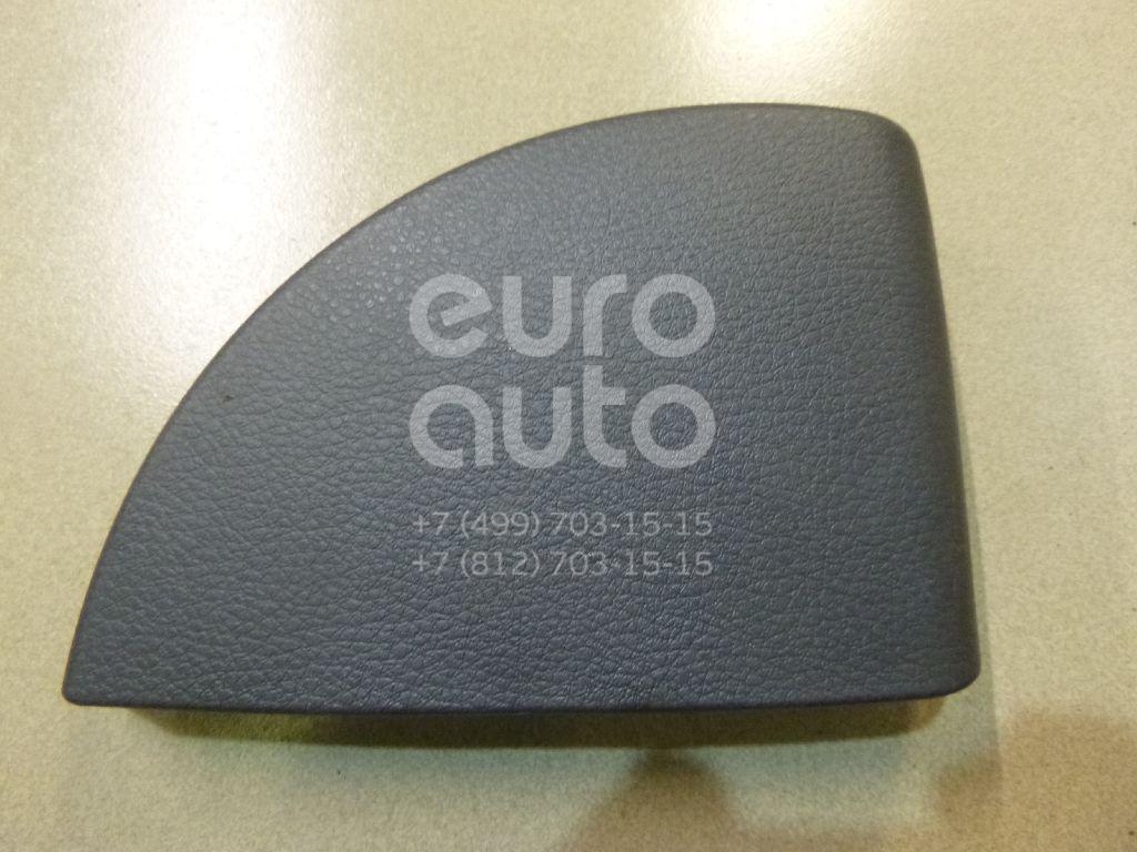 Купить Заглушка Subaru Tribeca (B9) 2005-2014; (94067XA12AMW)