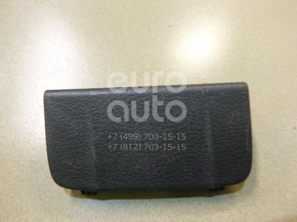 Купить Заглушка Subaru Tribeca (B9) 2005-2014; (95082XA03AMW)
