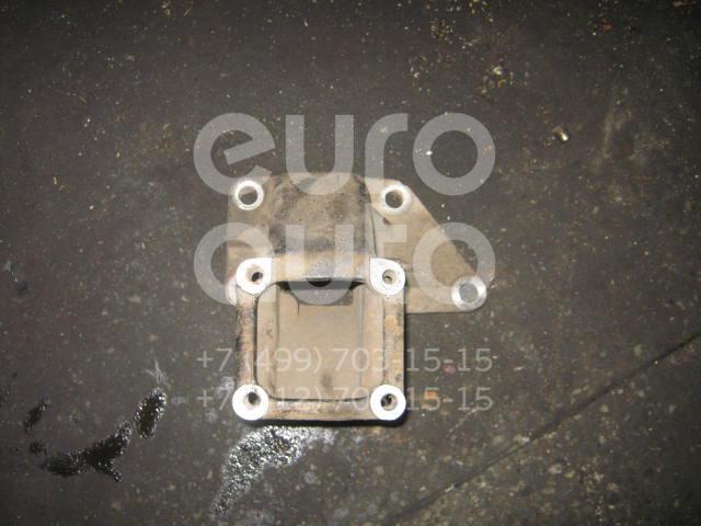 Купить Кронштейн КПП Fiat Ducato 230 1994-2002; (180794)