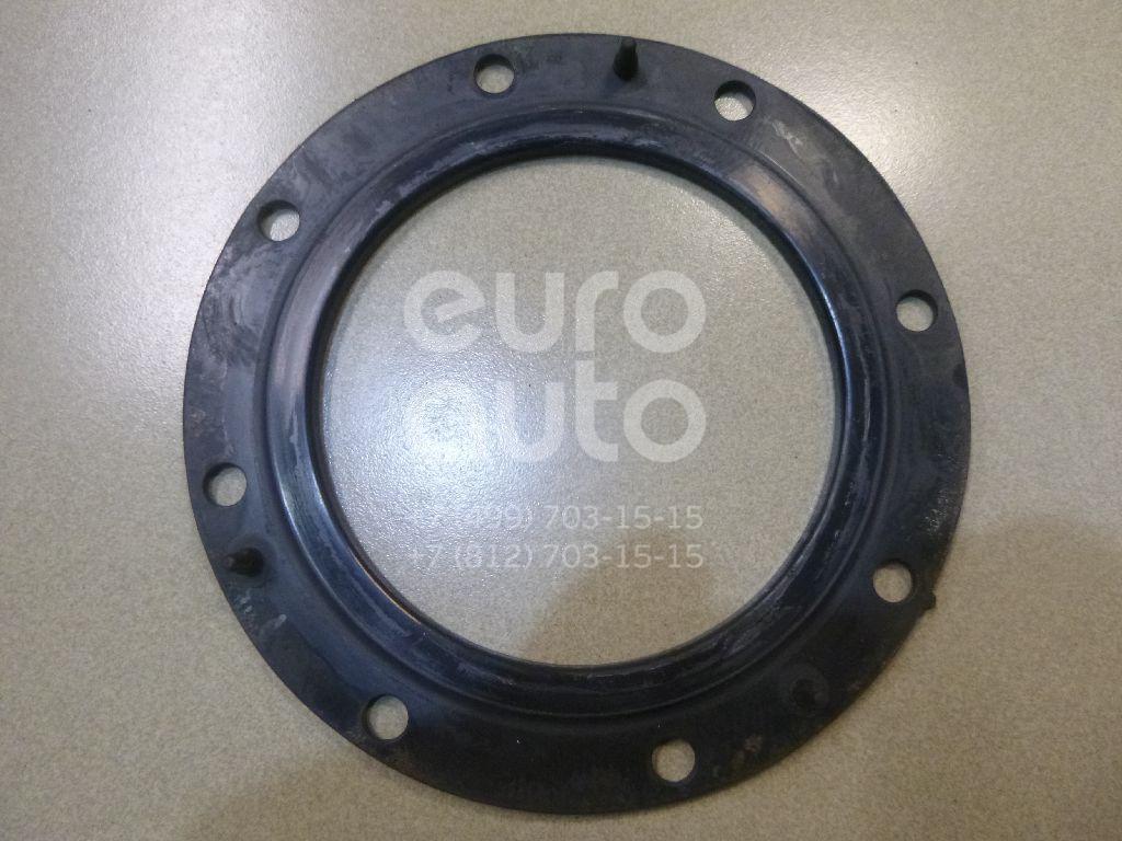 Купить Прокладка топливного насоса Subaru Tribeca (B9) 2005-2014; (42025AG04A)