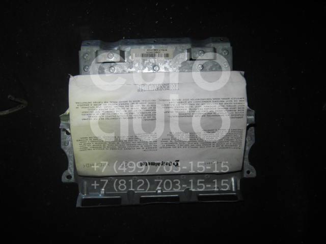 Купить Подушка безопасности пассажирская (в торпедо) Renault Clio II/Symbol 1998-2008; (8200505999)