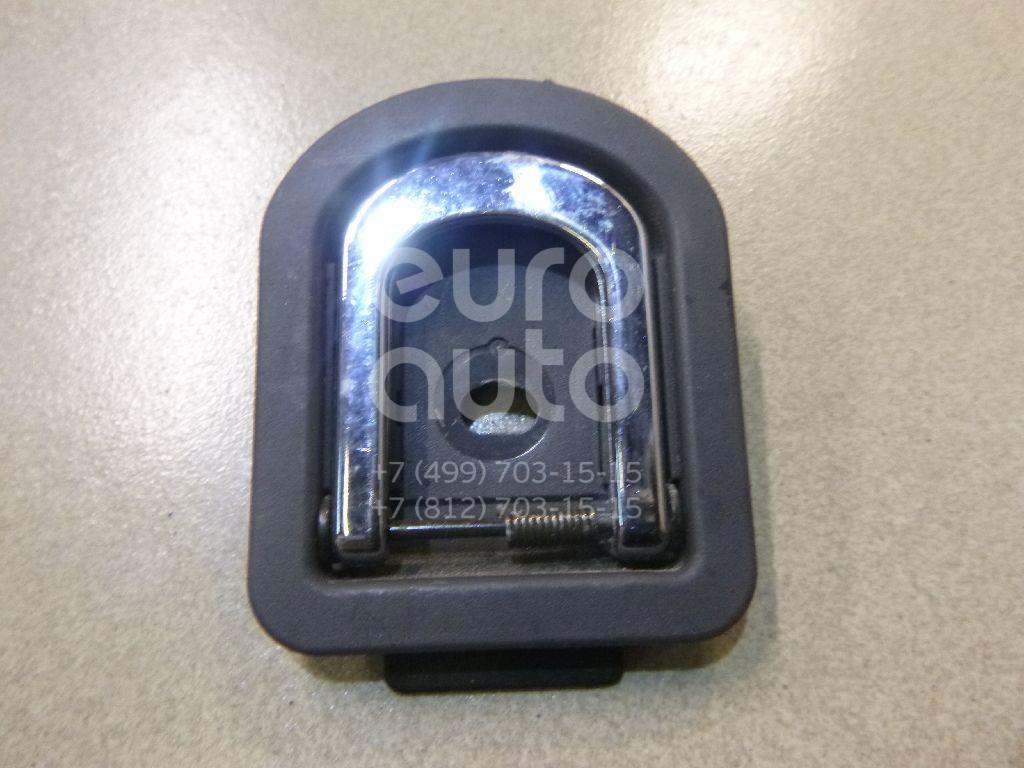Купить Крючок Subaru Tribeca (B9) 2005-2014; (96172AG01AMW)