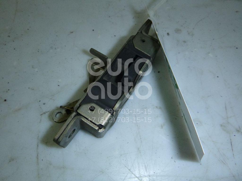 Купить Замок двери сдвижной VW Crafter 2006-; (9067300435)