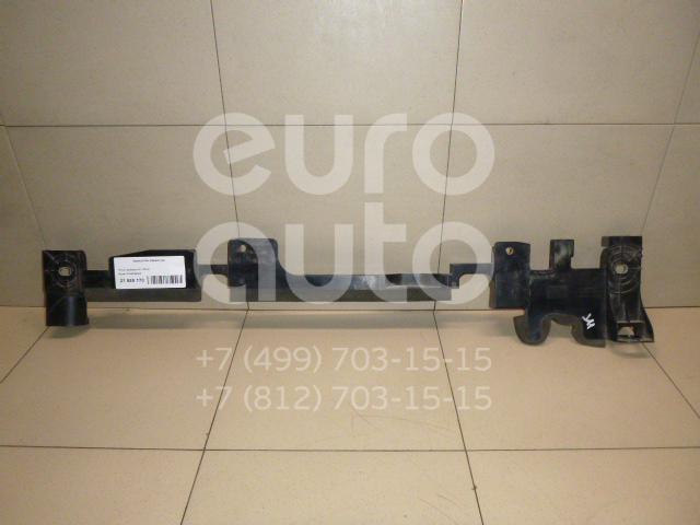 Купить Кронштейн радиатора Nissan Qashqai (J11) 2014-; (215424EA0A)