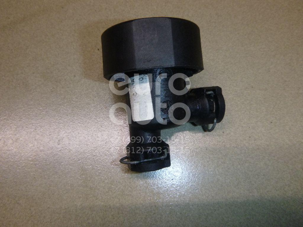 Купить Демпфер сцепления Nissan Juke (F15) 2011-; (30660BC00A)