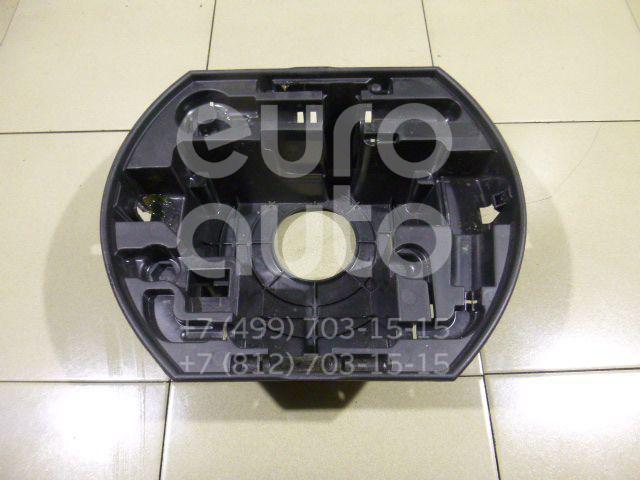 Купить Ящик для инструментов Peugeot 301 2013-; (673695)